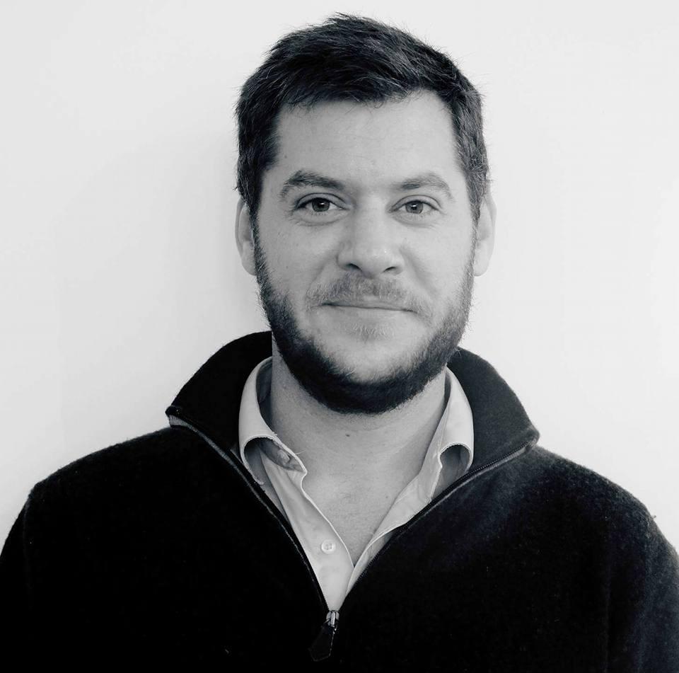 Emmanuel SITAUD - Fondateur & CEO